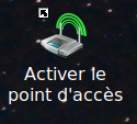 access10.png