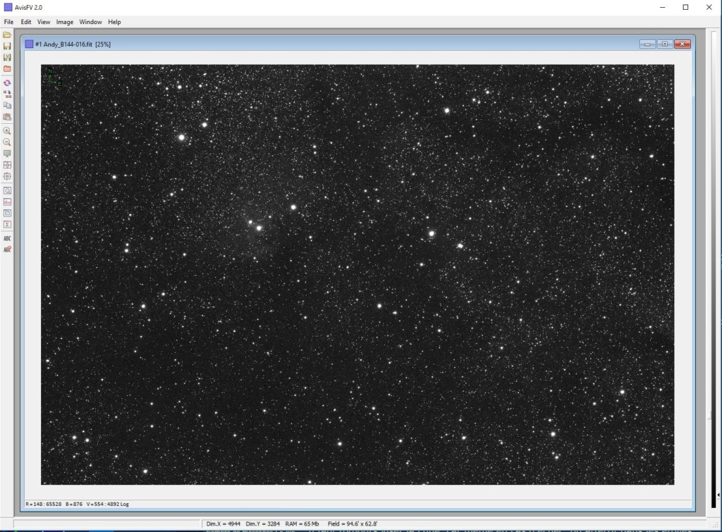 Sh2-101, la tulipe cosmique - Page 2 Andy_f10