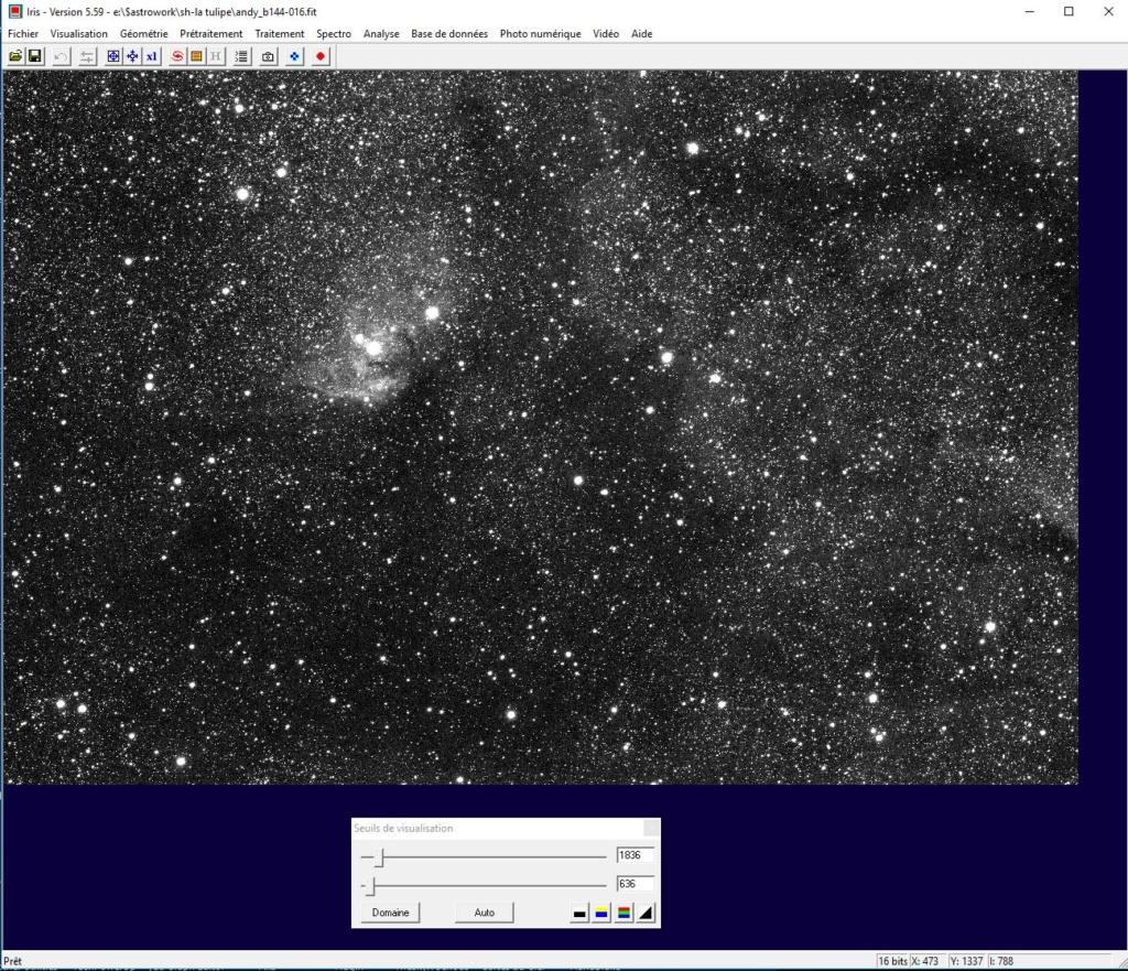Sh2-101, la tulipe cosmique - Page 2 Andy_f11
