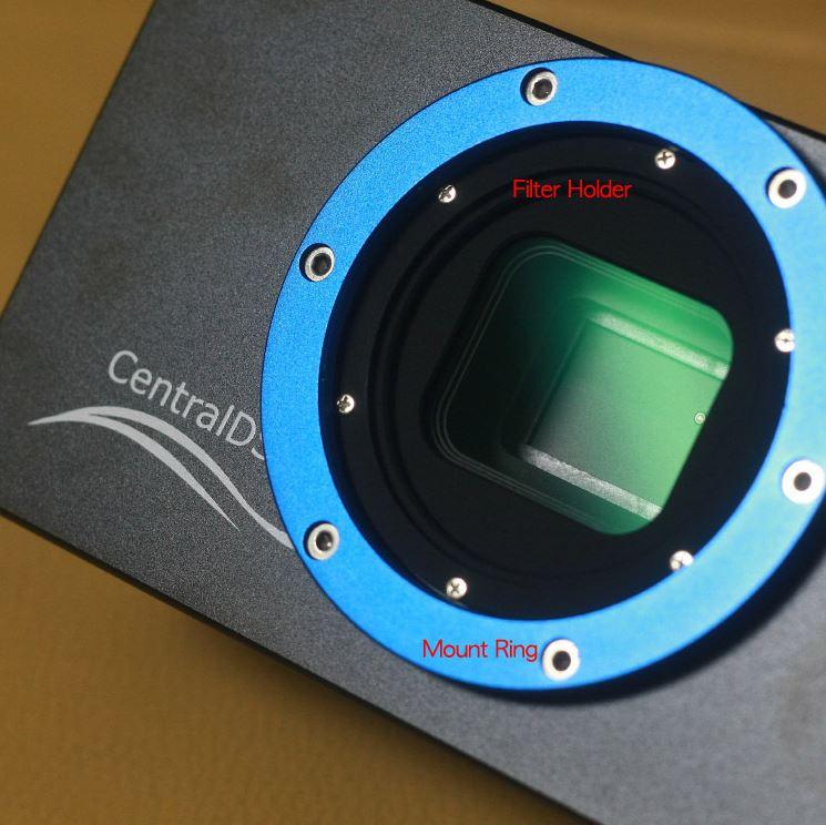 Modifications d'un 550D Apnbox10