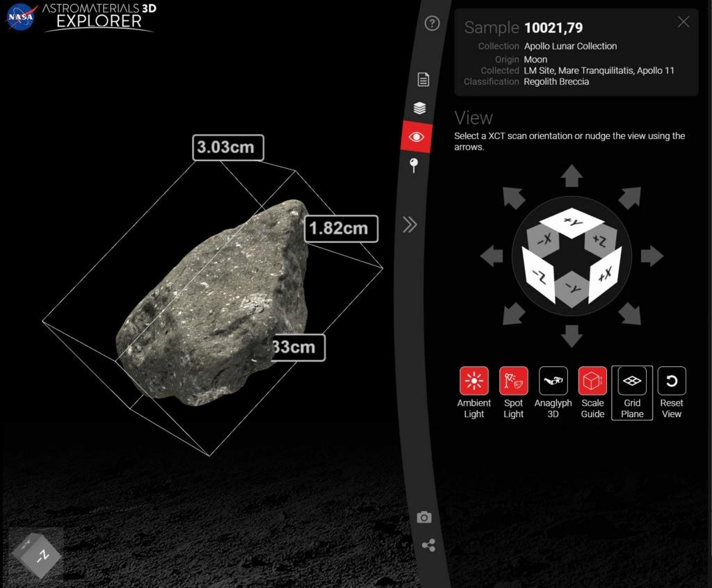 AstroNamur - Portail Astro310