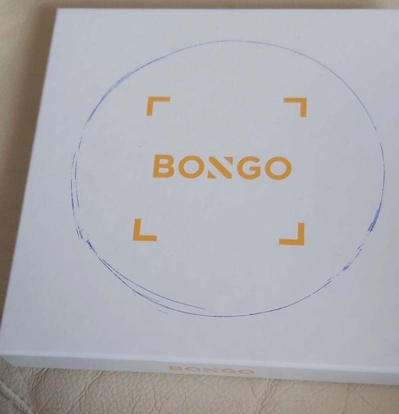 "BongoFlat ""à pouf""...  Bongo_10"