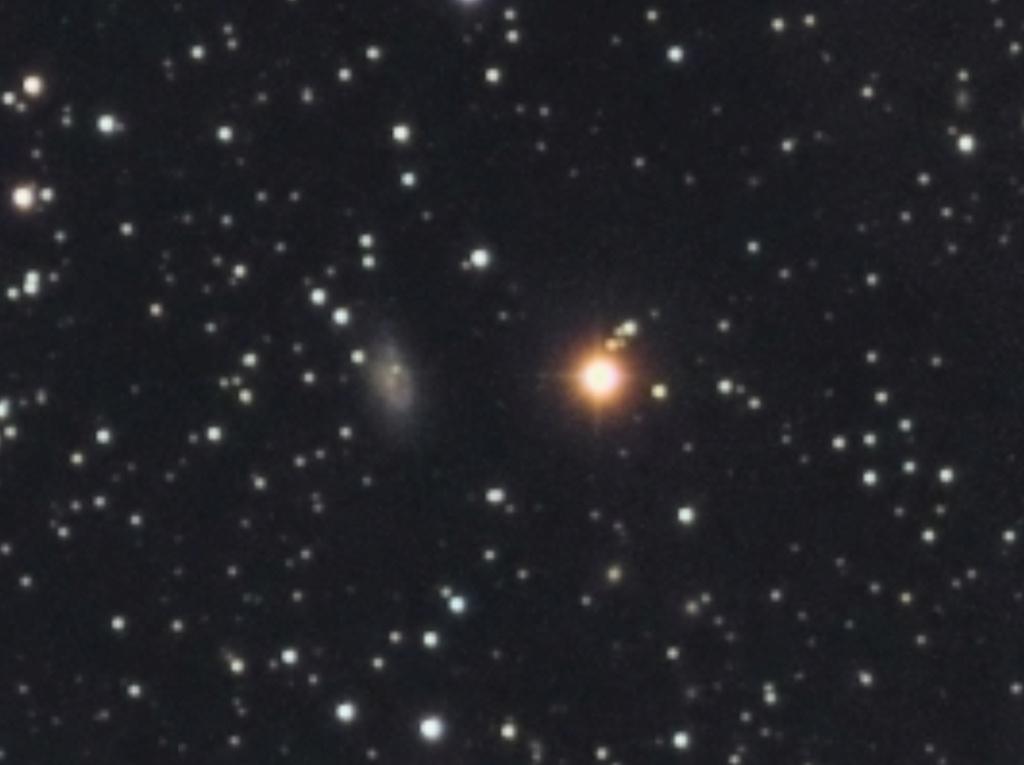 Galaxie 6946 et l'amas 6939 Bradi_10