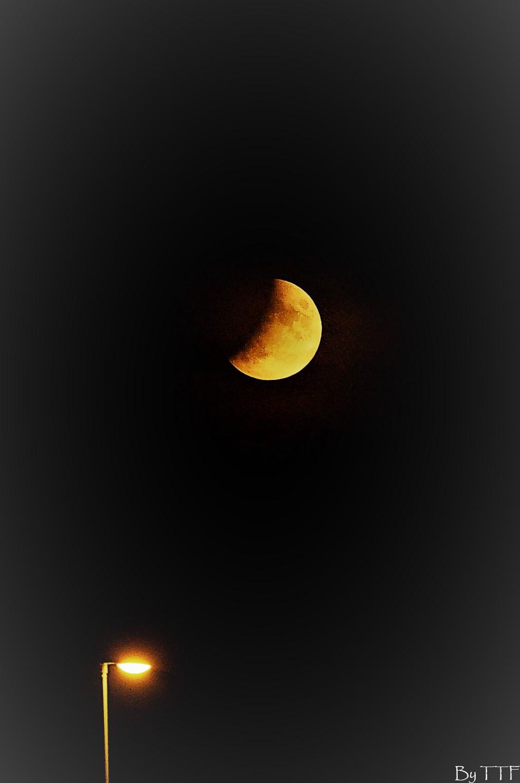 Eclipse de Lune 16 juillet 2019 Eclips11
