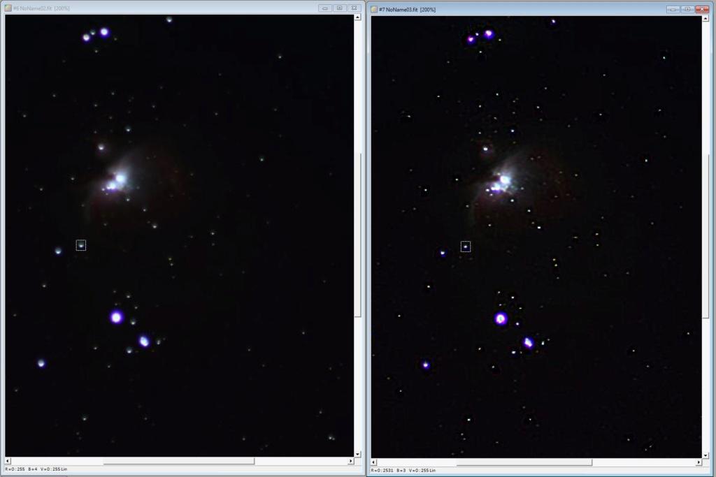 M81+M82 Ex_dec10
