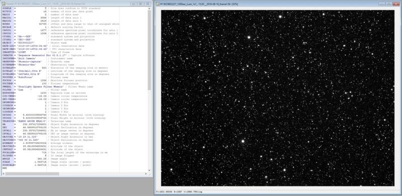 Objectif KIC 9832227 NOVA 2022 - Page 2 Kic_fi11