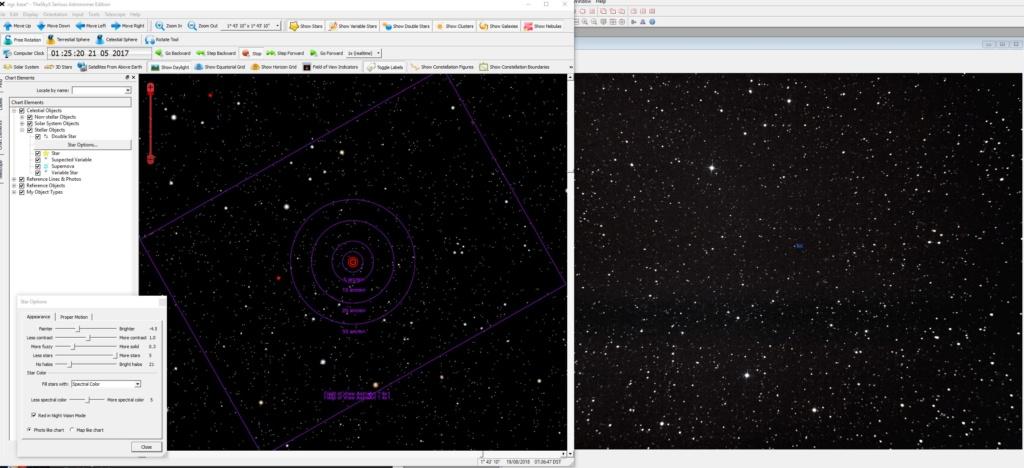 Objectif KIC 9832227 NOVA 2022 - Page 2 Kic_fo10