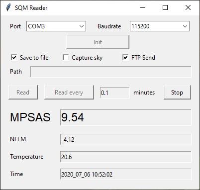 LPMD V6 Lpmd_w10
