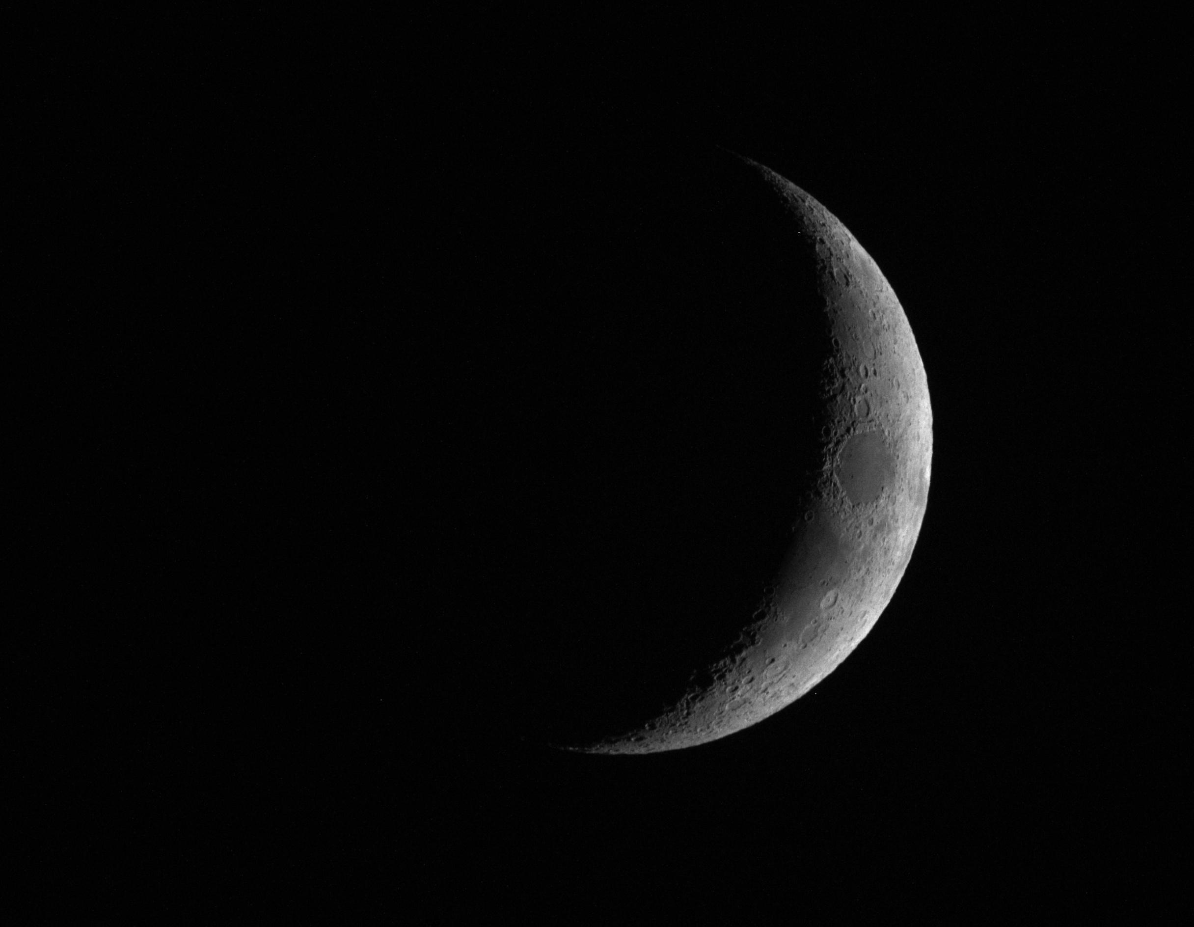 conjonction de Jupiter et Saturne (décembre 2020) Lune_212