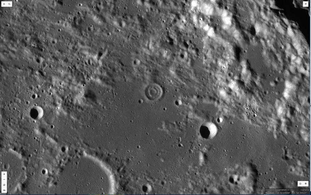 Lunar Orbital Data Explorer Lune_b10