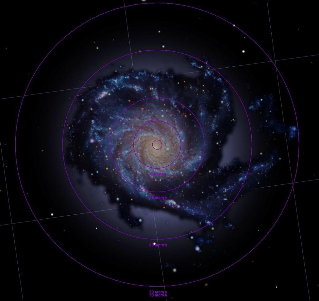 M57 revisitée M10110