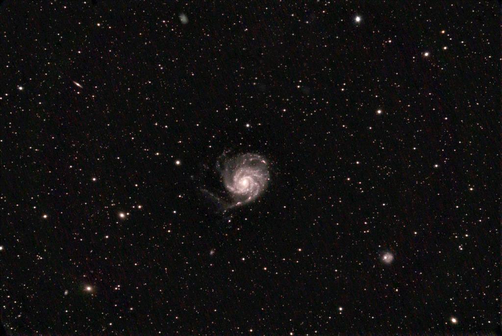 M101 M101_310
