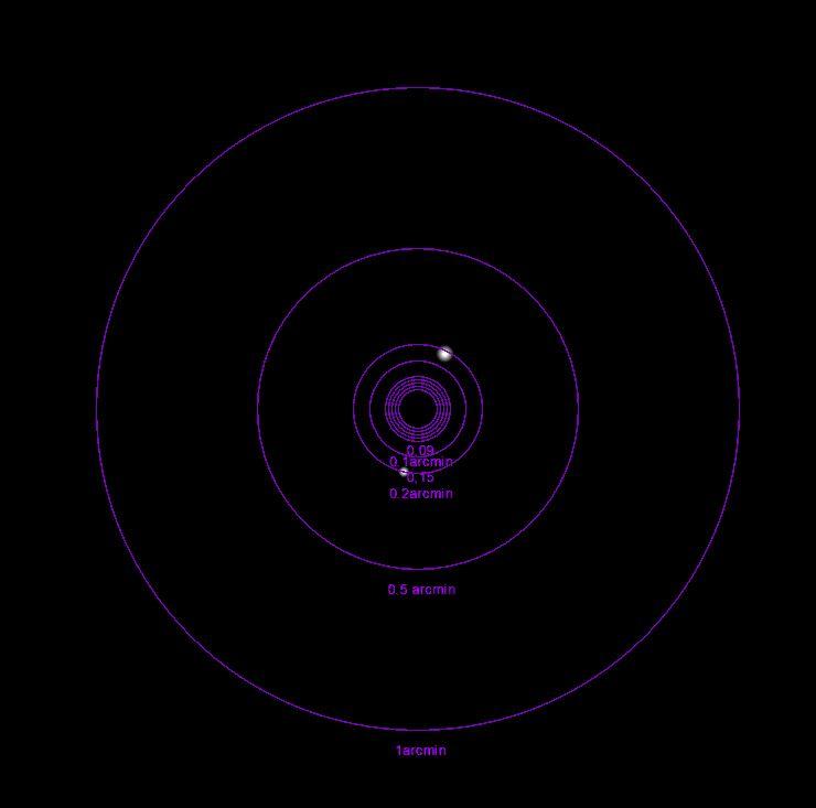 M57 revisitée M101_r10