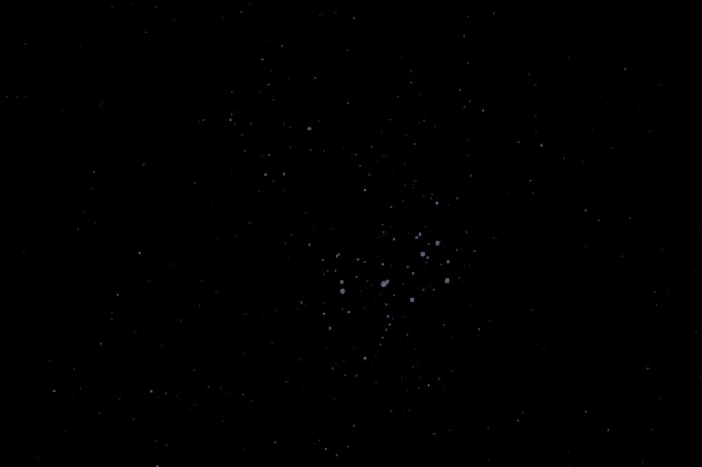 Les premières photos Pleiad11