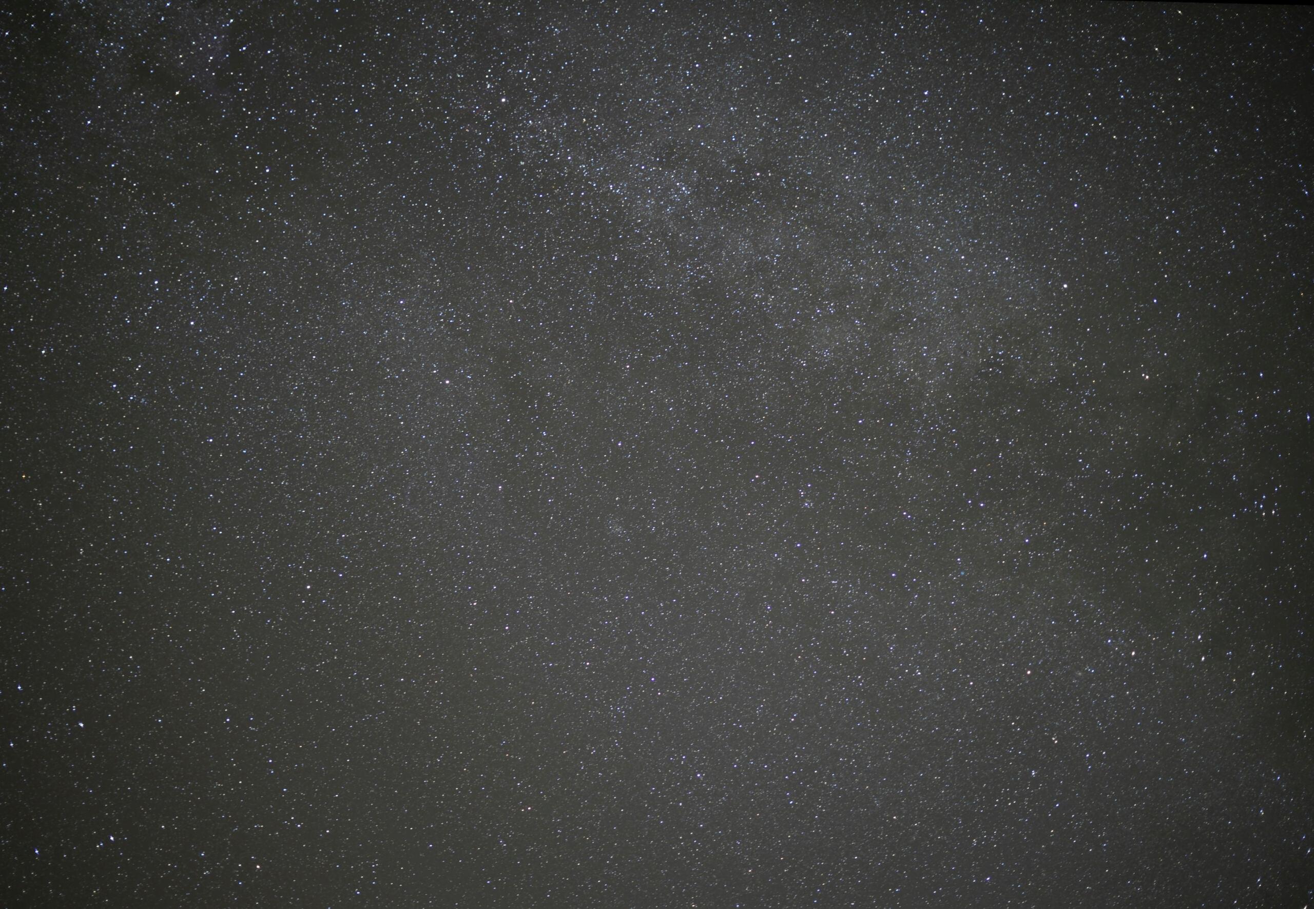 Pollution du ciel... R_cygn10