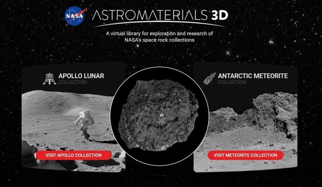 AstroNamur - Portail Site_a10