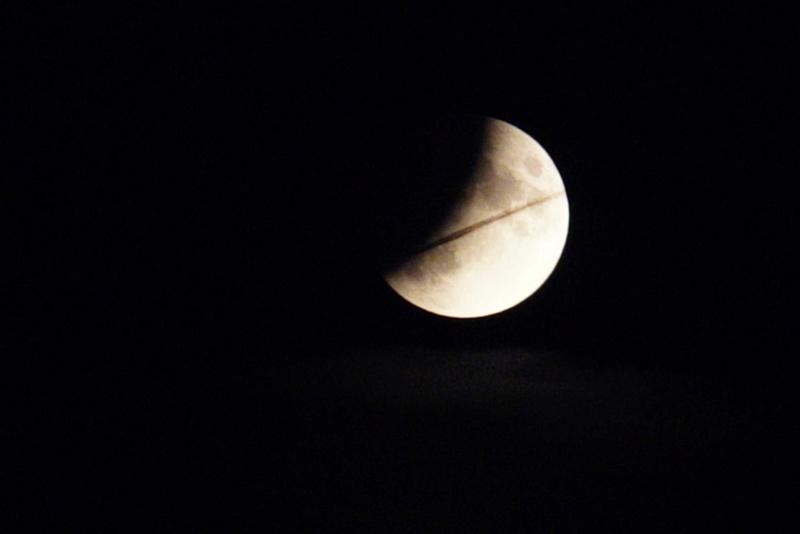 Eclipse de Lune 16 juillet 2019 Strang10