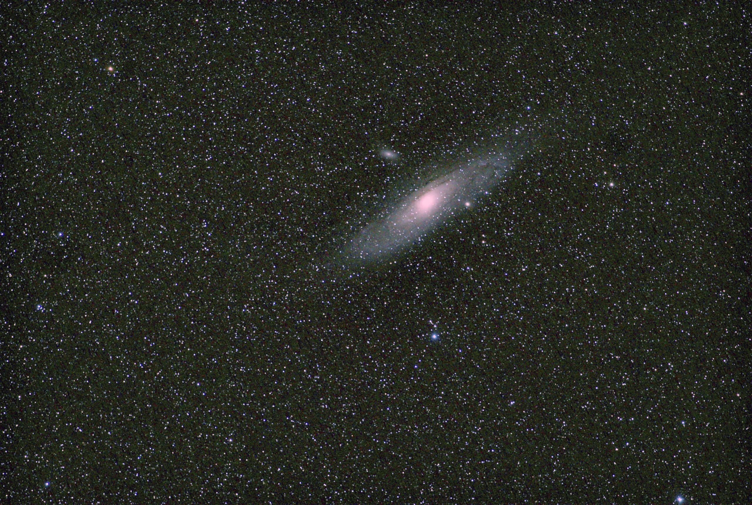 Astro Nomade de base... T2_lev11