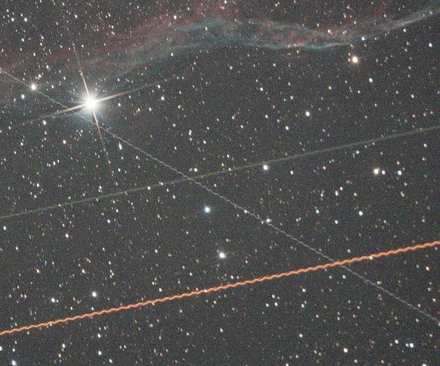 Bon à savoir : ZWO Cooled, ventilo et étoiles ovales... Ventil10