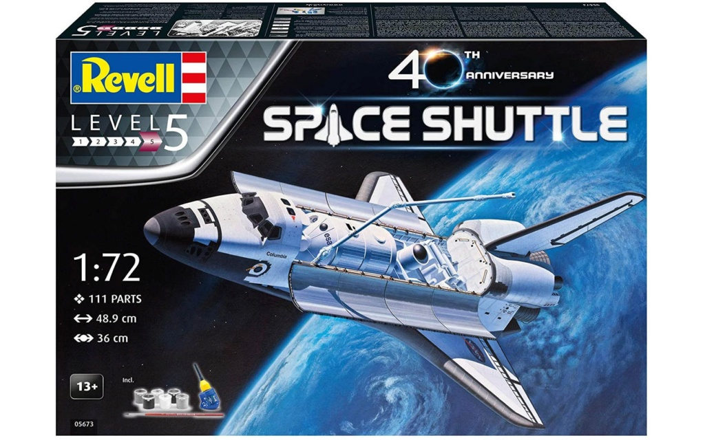 Pour amateur de la conquête spatiale... Whatsa27