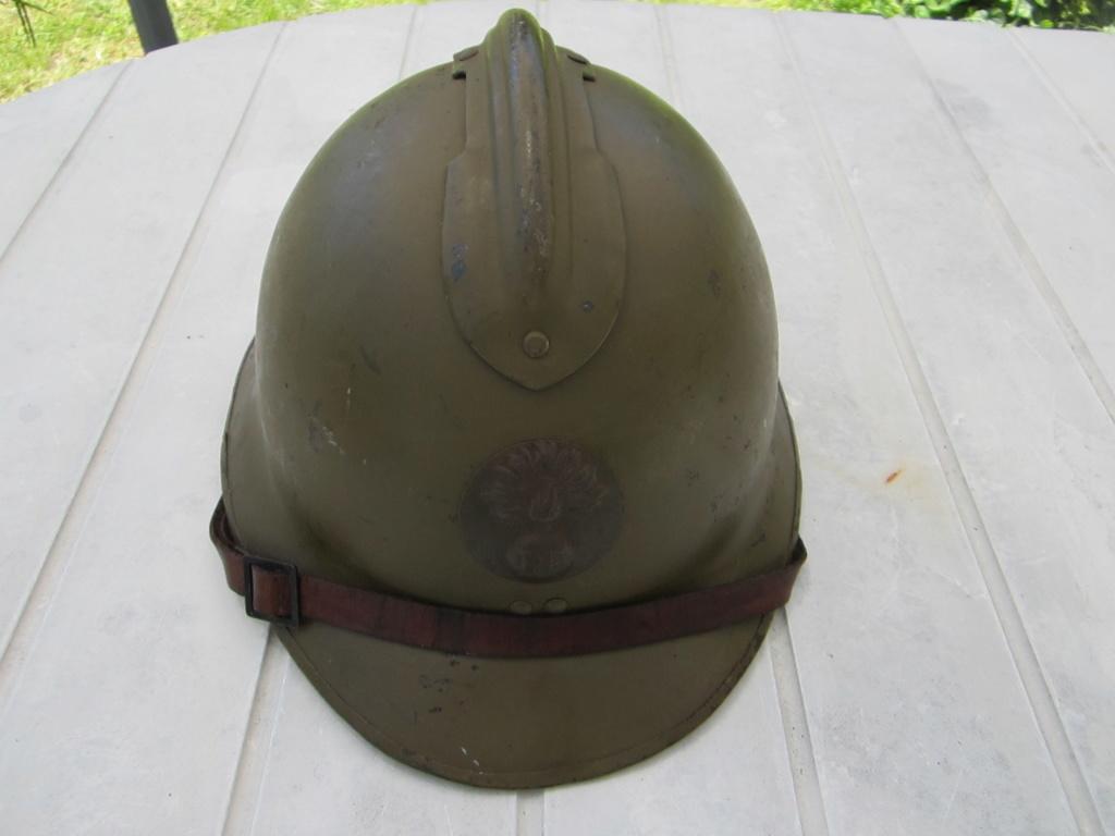 Adrian 26 infanterie Img_3210