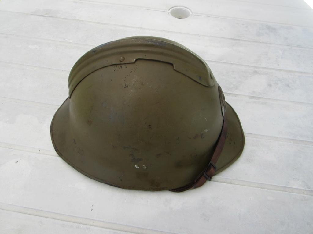Adrian 26 infanterie Img_3212