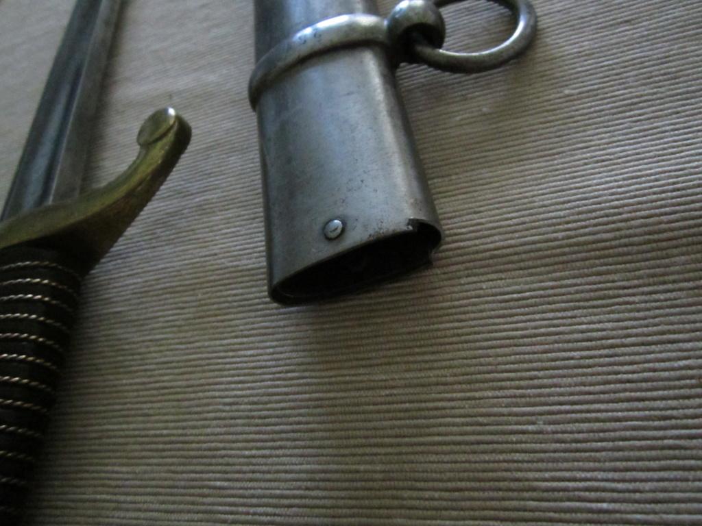 Sabre de canonnier Img_3757