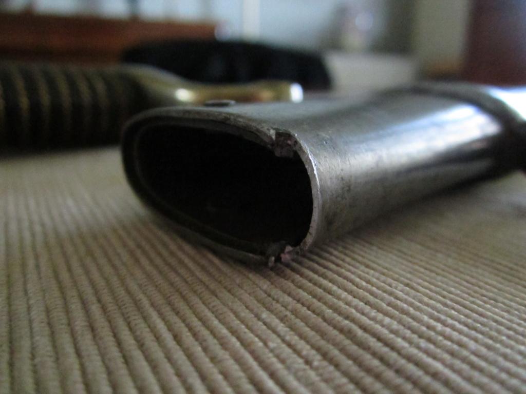 Sabre de canonnier Img_3759