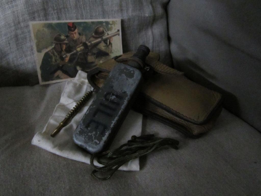 Trousse d'entretien d'armes - Merci USM1-16, Merci P.A.68 Img_3778