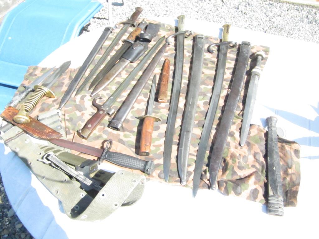 Sabres !!! Je crois que j'aime l'infanterie Img_3838