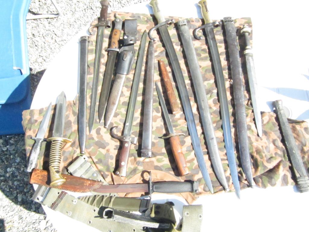Sabres !!! Je crois que j'aime l'infanterie Img_3839