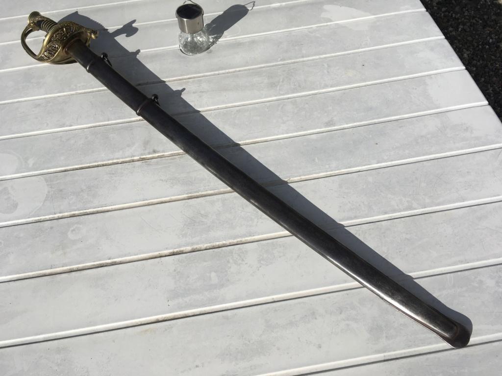 Un sabre d'infanterie de plus.... Img_4140