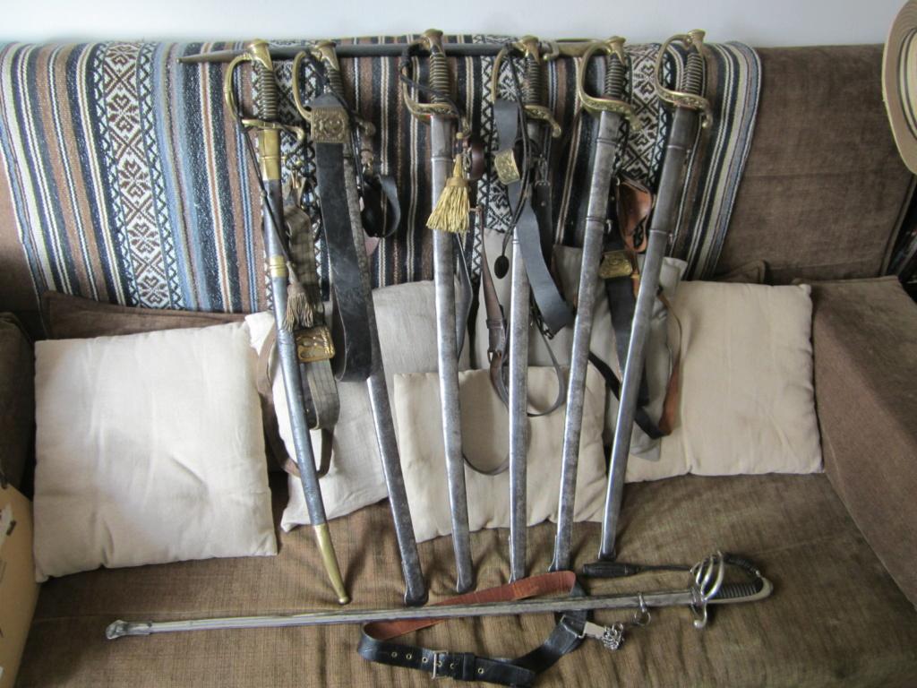 Un sabre d'infanterie de plus.... Img_4212