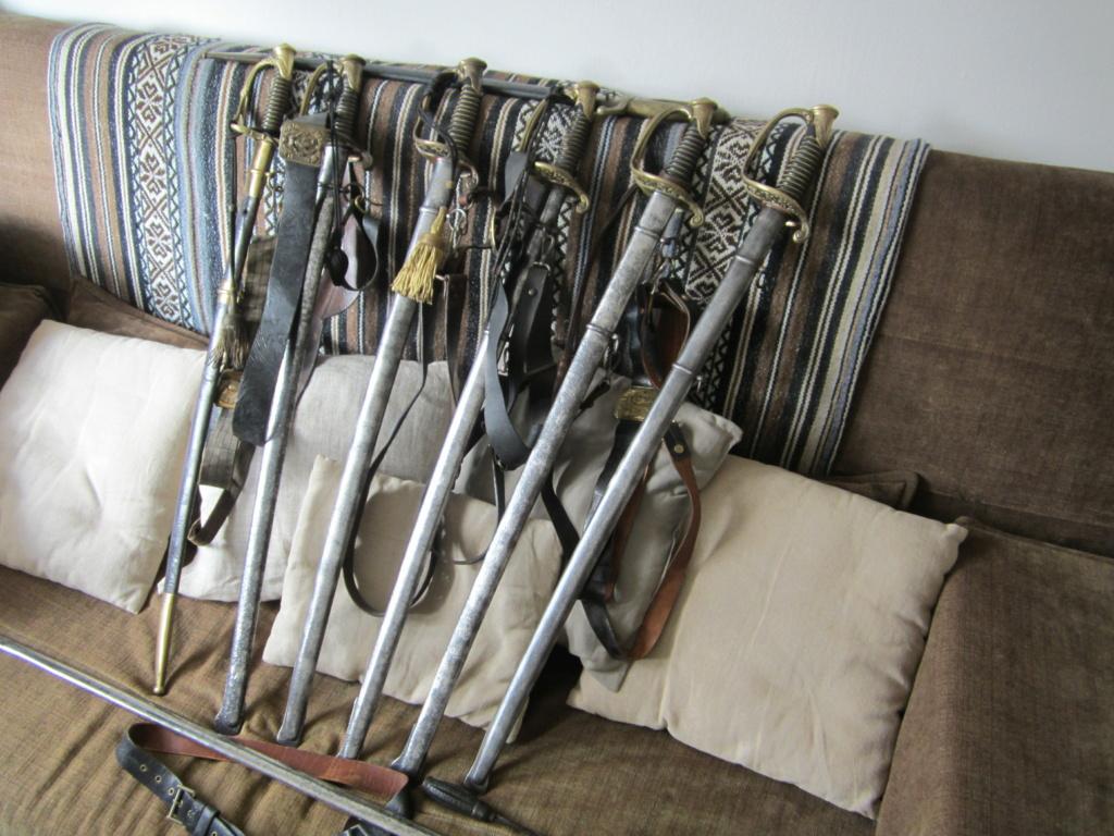 Un sabre d'infanterie de plus.... Img_4213