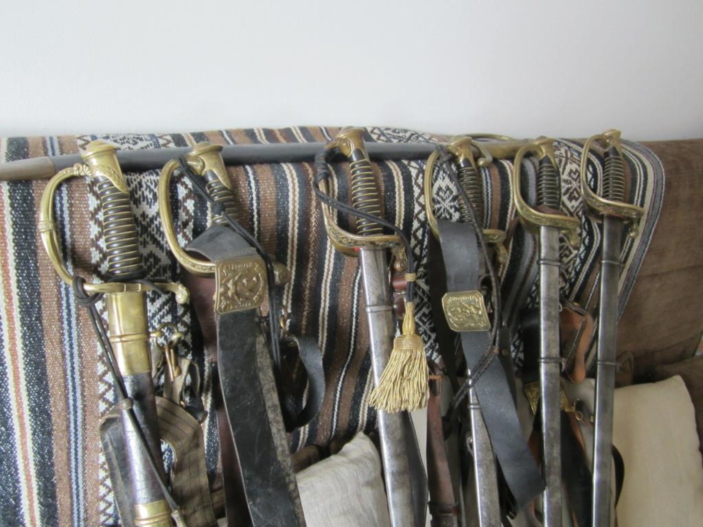 Un sabre d'infanterie de plus.... Img_4214