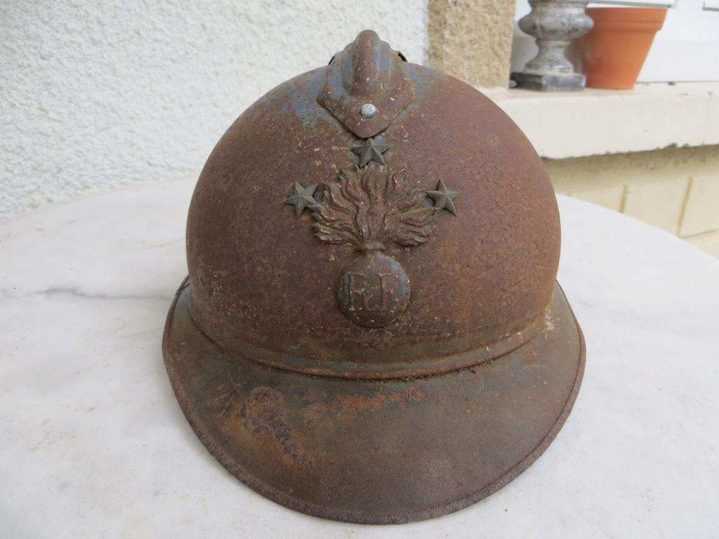 Adrian 1915 de général de division !!!!! S-l16010