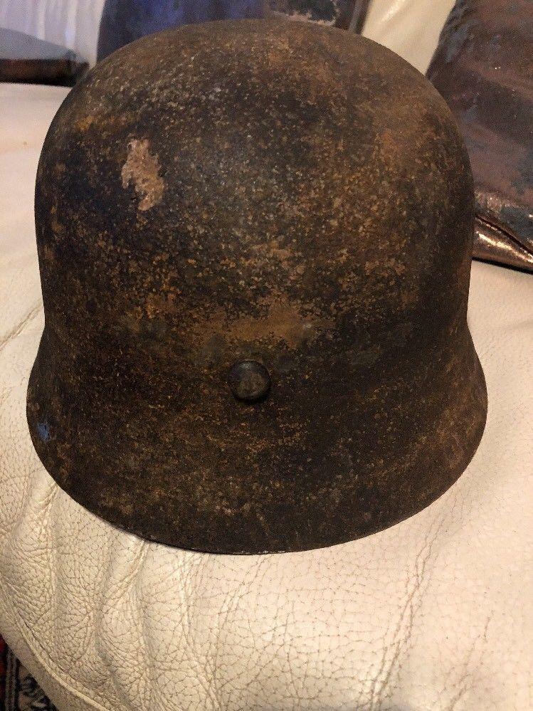 Trés beau casque SS S-l16022