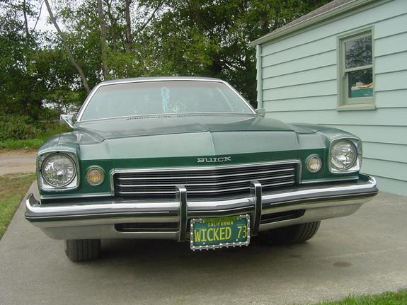 Buick Gran Sport 73_cen10