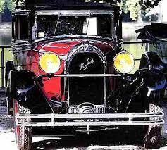 Quiz pochettes de disques et automobiles!  - Page 13 M6710