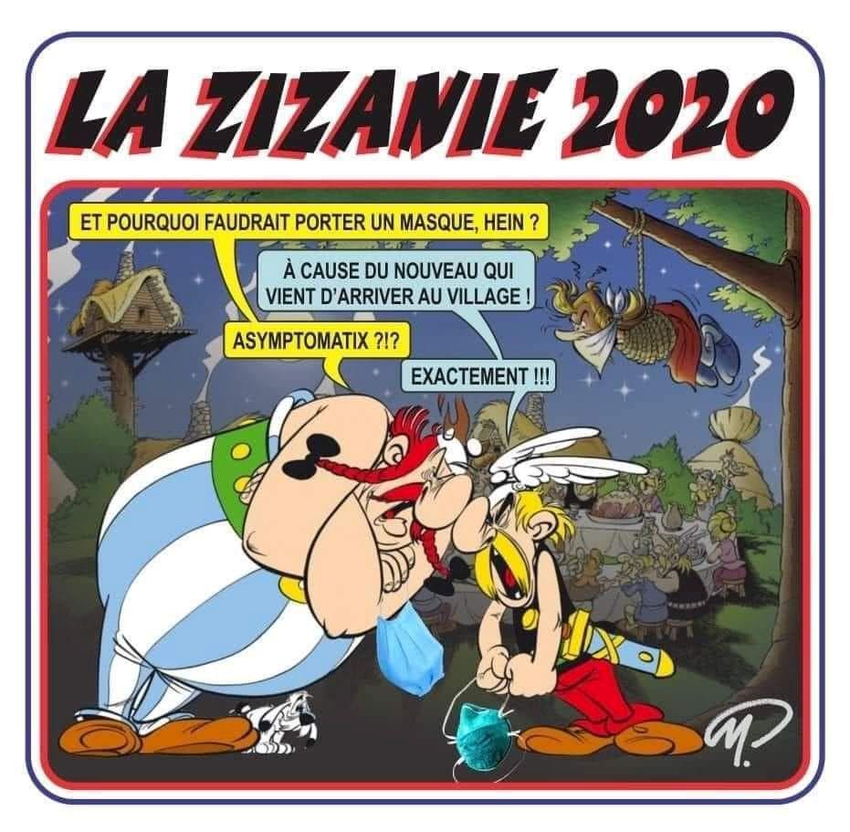 Pour rire un peu - Page 18 Obelix10