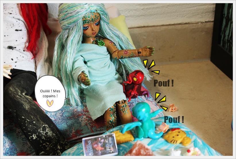 [Les Sang-Mêlés] Episode 03 p.1 [24/05/19] Img_0511