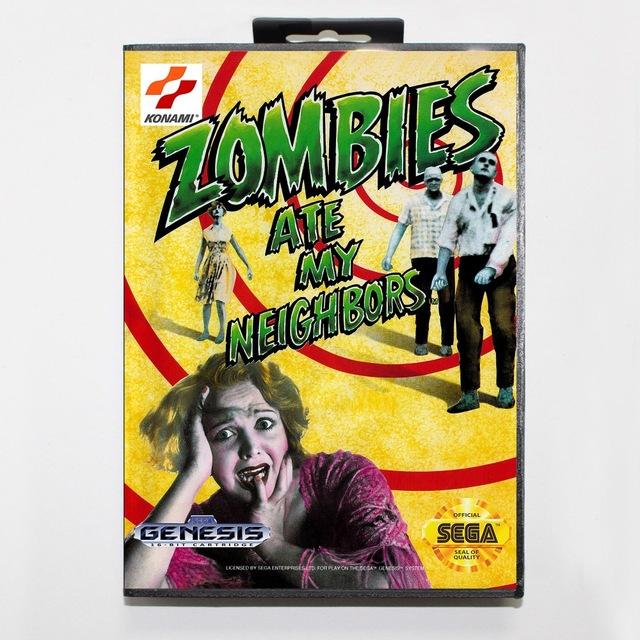 Le blog de Geistesblitz Zombie10