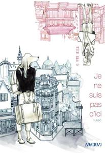 Tag autobiographie sur Des Choses à lire - Page 2 11907710