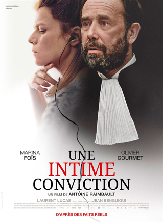 Une intime conviction 26387010