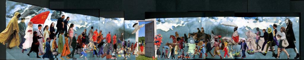 Des images en passant - Page 11 3_pano10