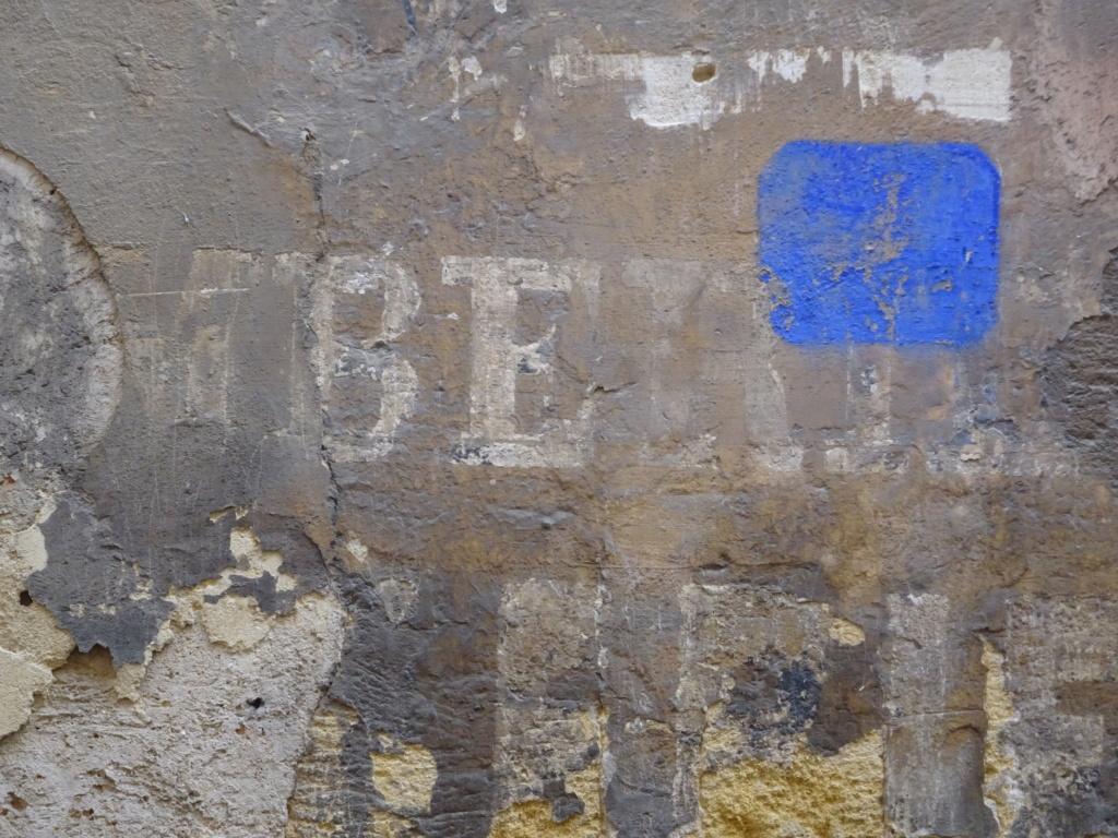 Bleu - Page 36 Aix_0111