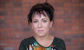 communautejuive - Olga Tokarczuk B13