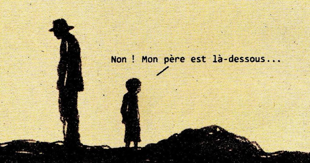 Thierry Murat Les_la10