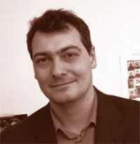 Joël Alessandra Proxy111