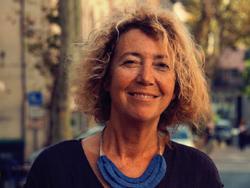 Jeanne Benameur Proxy139